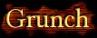 GrunchLogo
